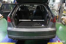 AUDI A3-8V 2.0 TDI /'13 2WD 4WD ULTRA RACING 2PTS REAR STRUT BAR UR-RE2-3050A