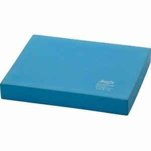 Airex Balance Pad Foam Board 16 x 20 x 2.5, Blue- New