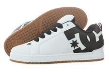 DC Men's Court Graffik 300529 WK3 Skateboard Shoes