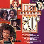 Best Sellers of the 70s Vol 2, Various, Very Good