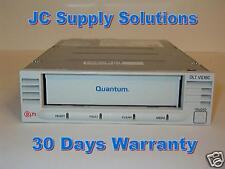 Quantum VS160 Internal Tape Drive BH2AA-YF