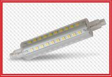 LAMPADA LED BEGHELLI R7S 56116 / 56117 DIMM