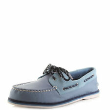 Sperry Top-Sider Originals Casual Shoes for Men
