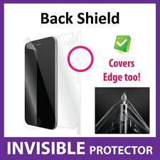 IPhone 7 Trasera Cuerpo invisible escudo protector de pantalla – Piel Grado Militar