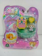 KITE  JEWELPET CHARM MAGICALLY OPEN