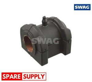 2X STABILISER MOUNTING FOR DODGE SWAG 51 10 3065