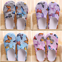 Womens ladies Slip On Clogs Sandal Holiday Beach Pool Outdoor Slipper Shoes Size