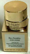 Estee Lauder Re-Nutriv Ultimate Lift Regenerating Youth Eye Cream 5ml New in Box