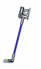Dyson V7 Animal Cordless Vacuum | New