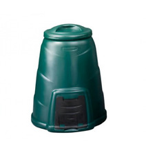 330L Green Compost Converter - Create Your Own Organic Compost at Home