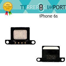 Altavoz Auricular Interno para iPhone 6s