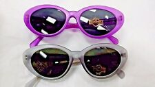 wholesale sunglasses WHOLESALE  price for 12 pcs or 1 dozen