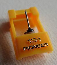 Original Diamant Nadel Pioneer PN / PC 131  NEU in Pfeifer OVP - SGA 11382