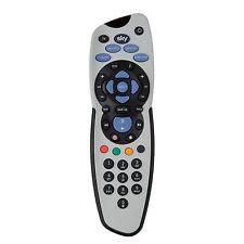 New Sky Plus+  Original Genuine Replacement Sky+ Remote Control 2015 Model