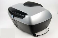 BMW Top Case (49 liter) with full equipment R1200RT (K52)