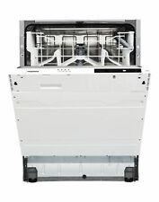 Geschirrspüler respekta GSP60VA++ Spülmaschine, fabrikneu, verpackt