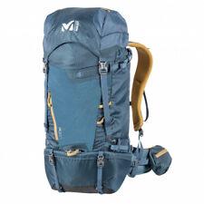 MILLET Backpack Ubic - 30 Litre Rucksack women Sea Blue