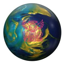 14lb Roto Grip Halo Vision Bowling Ball NEW!