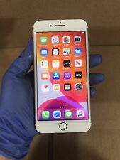 Apple iPhone 7 Plus-32GB - Rose Gold (Unlocked) A1784 (GSM)(AT&T/T-Mobile)#1569