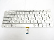 "99% NEW Croatian Keyboard Backlit for Macbook Pro 15"" A1226 US Model Compatible"