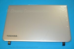 TOSHIBA Satellite L55t-B L55-B5255 L55-B L55-B5267 Laptop LCD Back Cover Lid