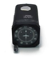 Cessna Directional Gyro C661075-0106