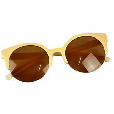 Unbranded Plastic Frame Sunglasses for Women