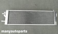 Air to Water Aluminum Liquid Heat Exchanger Intercooler New