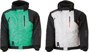 Arctiva 2020 Women's LAT48 Insulated Snow Jacket All Colors & Sizes