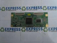 Placa Tcon 260W2C4LV1.6 - Samsung LE26R41BD S