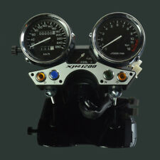 Speedometer Gauge Tachometer Cluster Instruments For YAMAHA XJR 1200 1994-1997