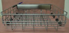 New listing Electrolux Ei24Id81Ss Dishwasher Dishrack Assembly Lower A06629602