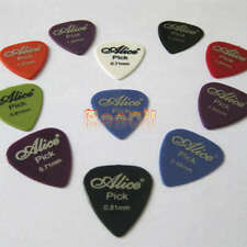 Unbranded Guitar Picks