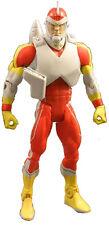 "DC Universe Classics 6"" ADAM STRANGE Space Hero LOOSE Figure EXCLUSIVE NEW"