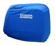Honda Marine OEM Outboard Boat Motor Cover BF2.3 08361-34074AH