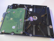 New 500GB Hard Drive for Apple POWERMAC/G5//MAC PRO