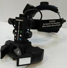 Wirless Indirect Ophthalmoscope for Export