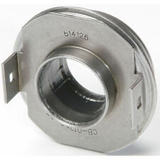 National Bearings 614126 Release Bearing Assy