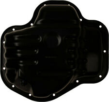 Engine Oil Pan-MTC WD Express 040 51023 673