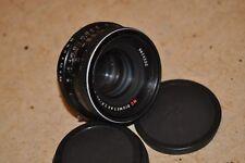Lens MC Biometar 2.8/80 Carl Zeiss Jena For Kiev 60 Pentacon Six № 9624200