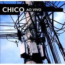 Chico Buarque ao vivo BMG 1999 2cd