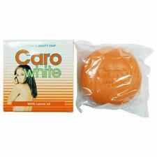 Caro  Lightening Beauty Soap 100g