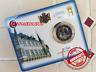 2 Euro CC Coincard Luxembourg 2020 - Prince Henri