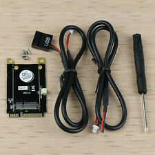 bcm943602cd | eBay