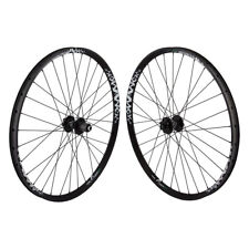 Ryde Trace29 OC Disc Rims 27.5 650b Mountain Bike MTB Wheelset 6B Hubs 32h SRAM