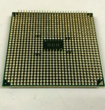 AMD A4-SERIES A 4-7300-3-8GHZ-SOCKET-FM2-DUAL-CORE-PROCESSOR AD730B0KA23HL
