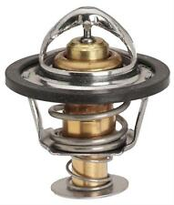 Stant Products 45899 Thermostat SuperStat 195 Degree F Each