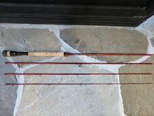 697-4 Sage Method Fly Rod - Used