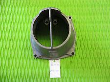 Kawasaki 1100 STX Jet Ski Factory Stock Reduction Pump Nozzle Fresh Water