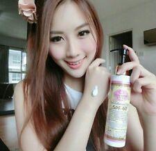 Skin Lightening, Body Lotion by Jellys, Wrinkles, Sun Protection, Scar Repair